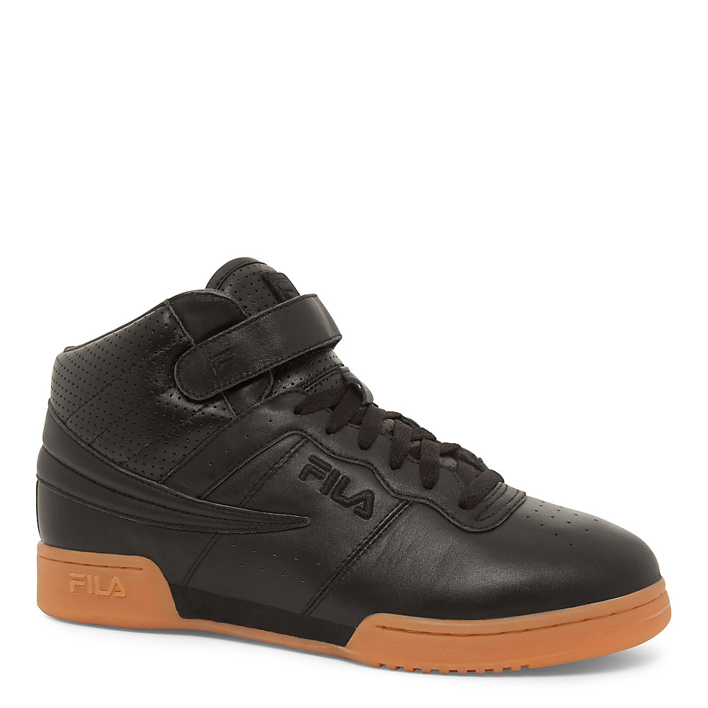 Eastbay Clearance Mens Shoes