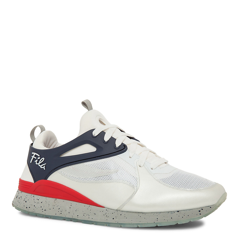 men's overpass 2.0 fusion in white