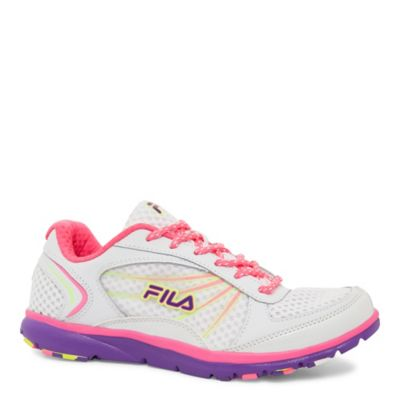 FILA Memory Panache Womens Shoes - Multiple Options