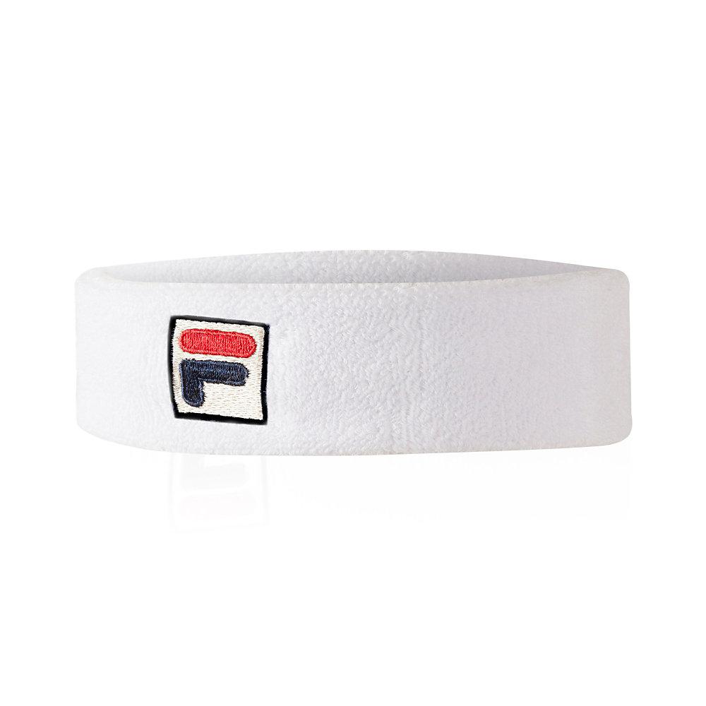 headband in NotAvailable