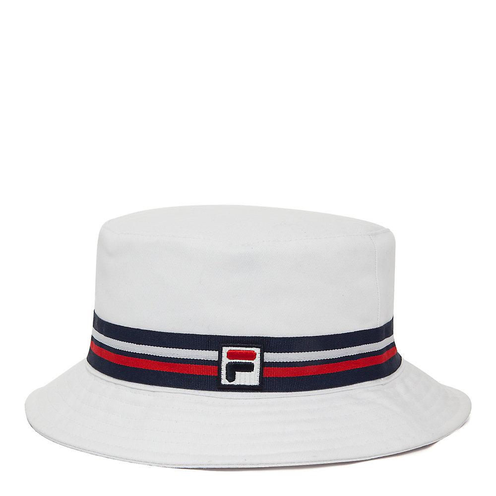 casper bucket hat in NotAvailable