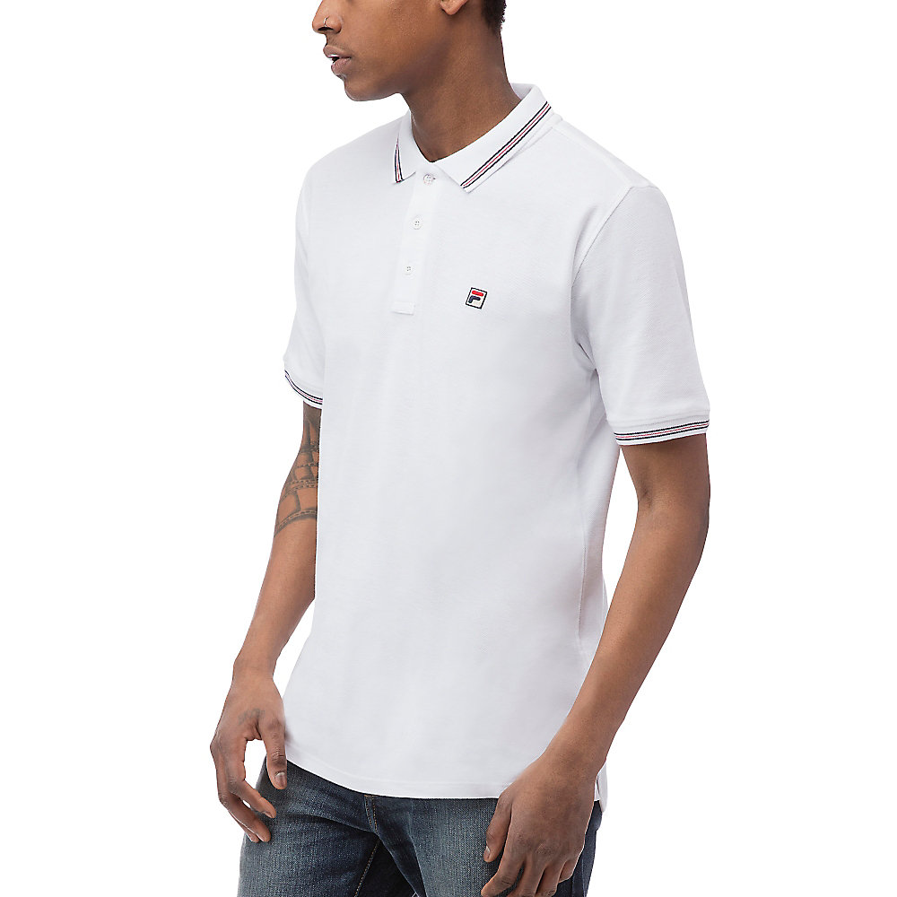 matcho 3 polo in NotAvailable